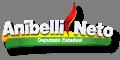Anibelli Neto | Deputado Estadual