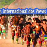 dia dos povos indigenas