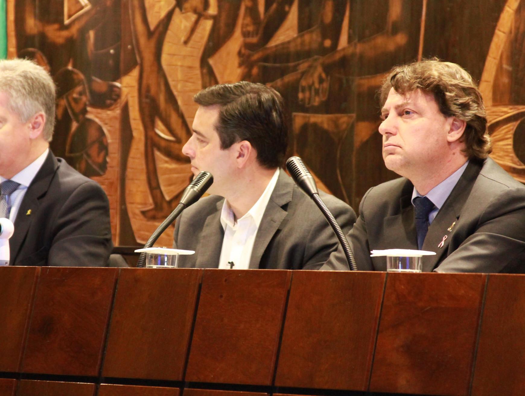 Deputados debatem mudanças do Simples Nacional e os efeitos da nova política para micro e pequenas empresas