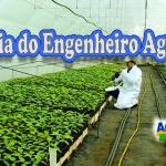 dia do engenheiro agronomo