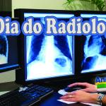 8 radiologista