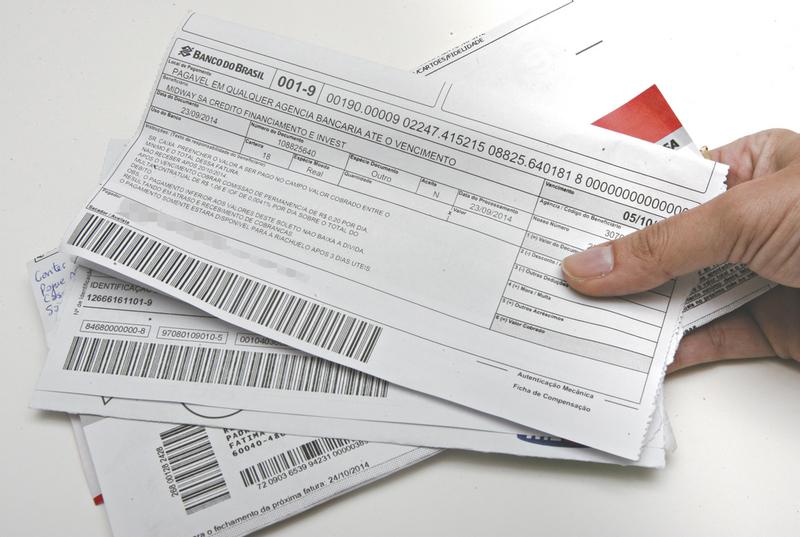 Agora é lei: empresas terão que notificar consumidores sobre cobrança com antecedência de 10 dias