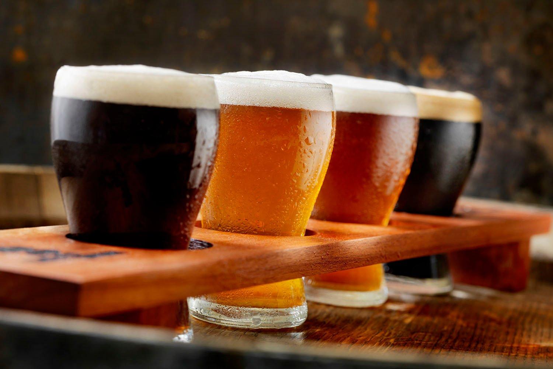 Projeto de Anibelli Neto institui Dia Estadual da Cerveja Artesanal