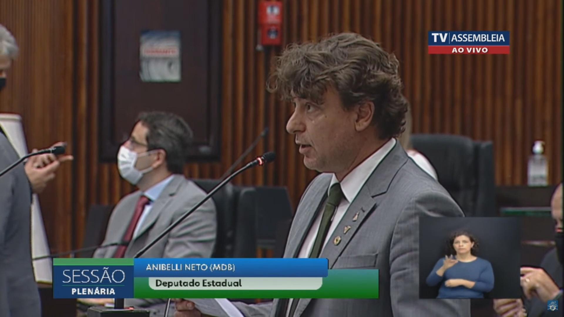 """Cidade de Floresta vai receber o título de """"Capital do Milho Safrinha"""""""