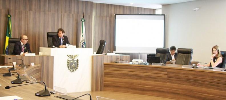 CPI da Indústria do Atestado Médico ouve representante da Comissão de Saúde da OAB-PR