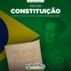 Dia da Constituição