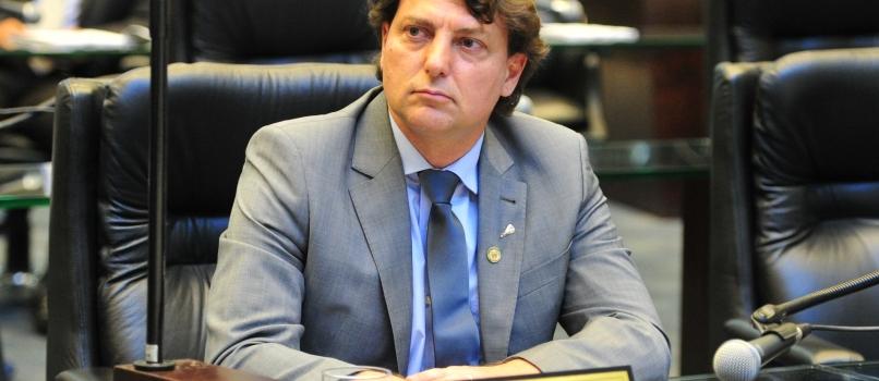 Oposição apresenta emenda propondo reajuste de 2,76% ao funcionalismo