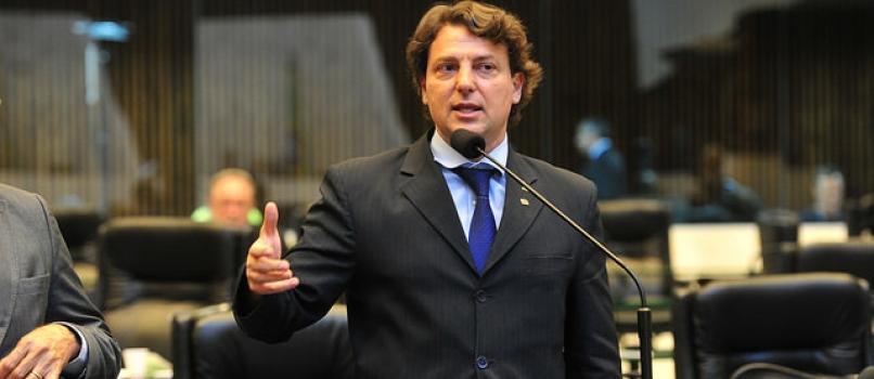 Anibelli sugere que Cida reconsidere políticas do governo anterior que prejudicaram a população