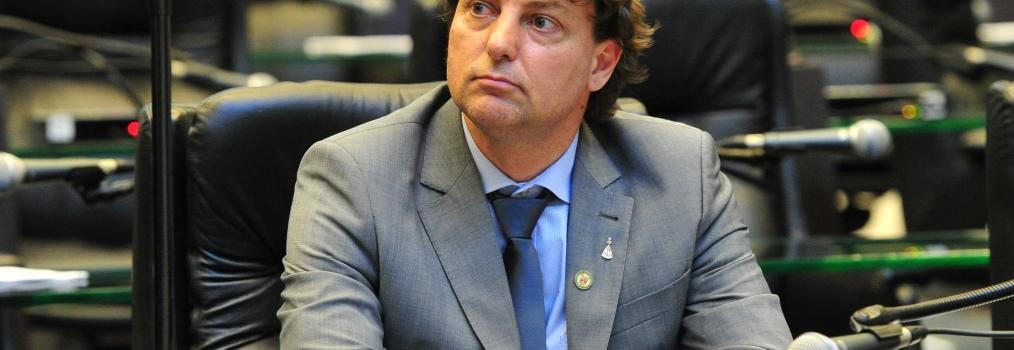 Anibelli questiona governo sobre descontos para antecipação do ICMS pelas empresas do Paraná Competitivo