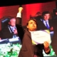 Anibelli Neto é diplomado Deputado Estadual do Paraná para a legislatura de 2019 a 2023.