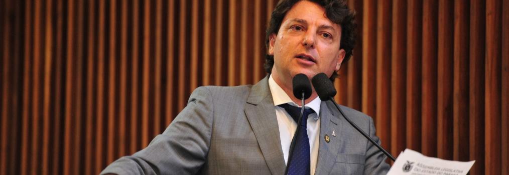 """Anibelli diz que Cida deve """"mostrar seu estilo de governar"""" e demitir envolvidos em corrupção"""