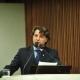Anibelli Neto destaca decisão do governo de manter a Tarifa Rural Noturna