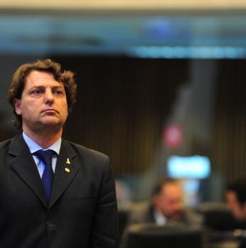 Proposta da oposição garante que deputados tenham acesso aos sistemas de gestão utilizados pelo governo