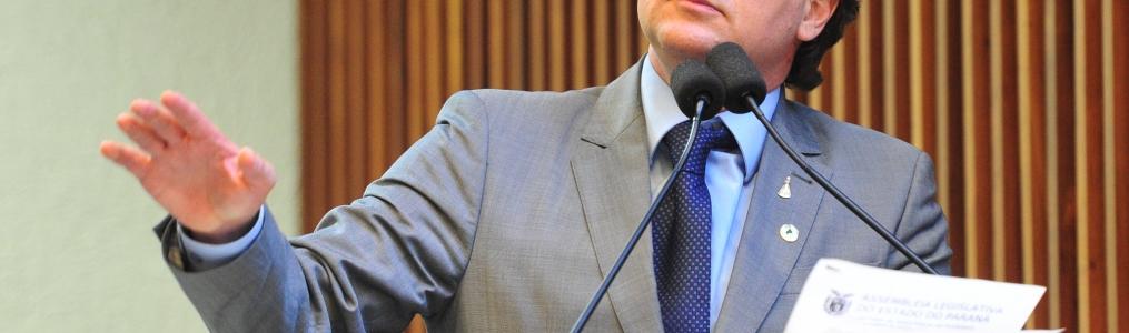 Emenda da oposição garante reajuste de 2,76% para funcionalismo