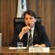 Anibelli Neto preside comissão especial que vai debater custas de cartórios