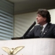 Anibelli Neto apresenta voto de pesar pela morte de Renato Follador