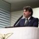 Assembleia aprova projeto de Anibelli Neto que libera transporte intermunicipal de cadáveres