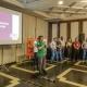 Curitiba recebe o FUG Lab