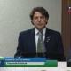 Soja safrinha: Anibelli destaca portarias do Ministério da Agricultura