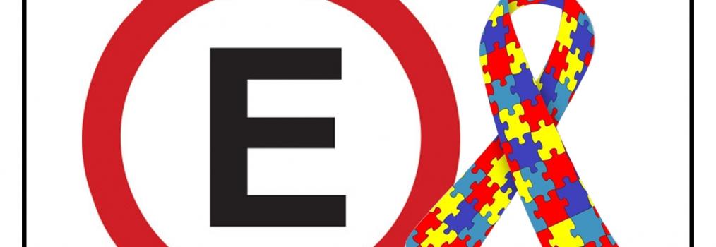 Assembleia derruba veto a projeto de Anibelli Neto e autistas terão placas indicativas em estacionamentos