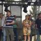 23º Festa da Uva na Cidade de Antônio Olinto.