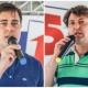 Anibelli reafirma apoio à candidatura de João Arruda