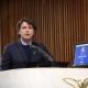 Anibelli Neto defende reabertura da Estrada do Colono e sugere plebiscito