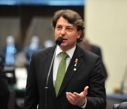 MDB tem candidatura única em três municípios paranaenses