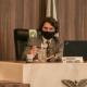 Custas dos Cartórios: Anibelli Neto comanda primeira reunião da comissão especial