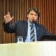 Anibelli Neto pede que governo recue no reajuste da tarifa de água