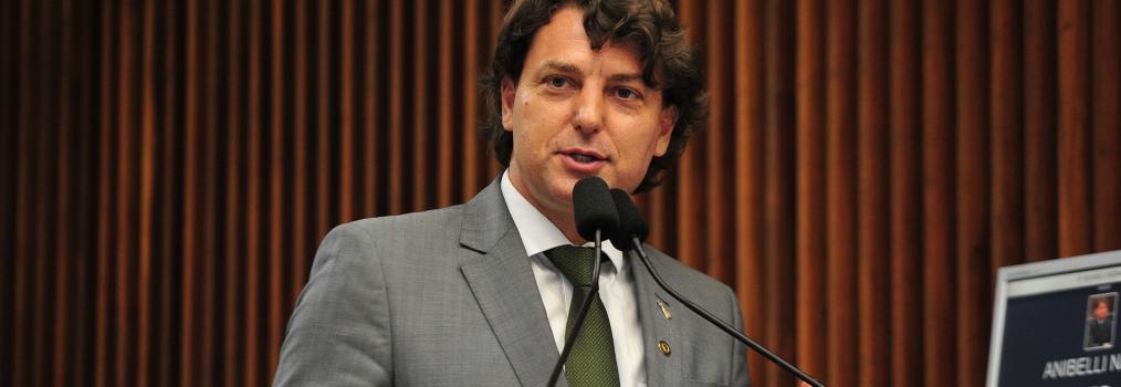 Por iniciativa do deputado Anibelli Neto, Encontro de Trilheiros de Piên entra no Calendário Oficial de Eventos do Paraná