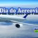 Dia do Aeroviário