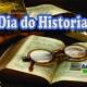 Dia do Historiador