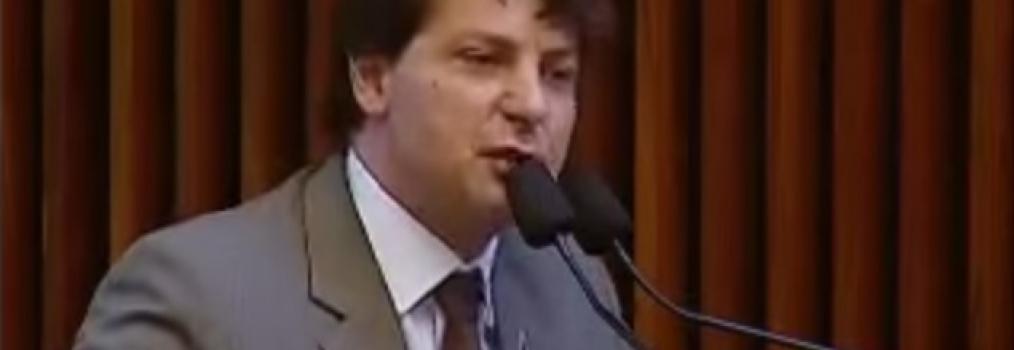 Anibelli Neto discursa em Plenário – 29 de abril de 2015