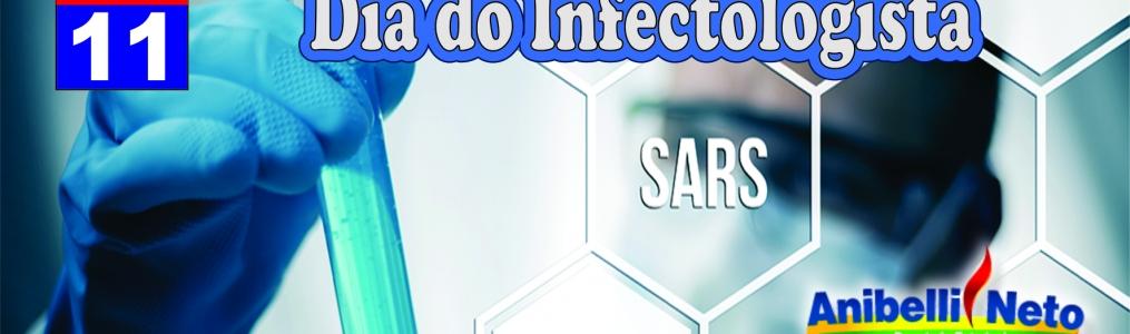Dia do Infectologista